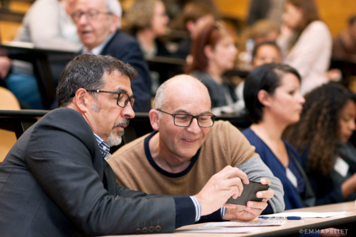 Conference-Market-Cadres-photographie-evenementiel-cnam-nantes-©Emma-Pellet