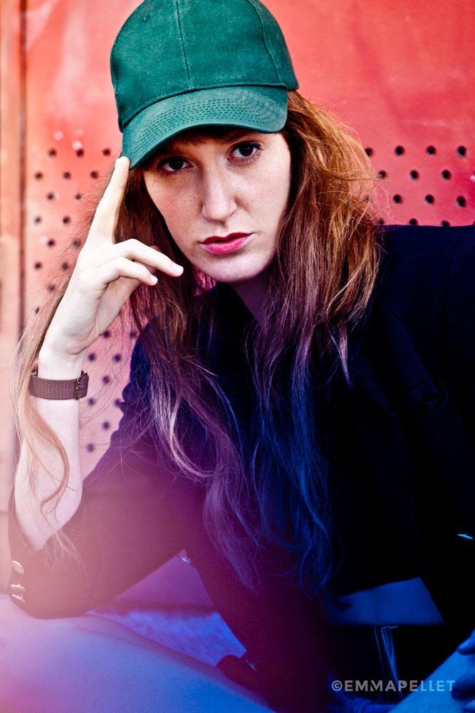 Portrait-photographique-de-Garance-Rivoal-a-Nantes-photographe-©-Emma-Pellet