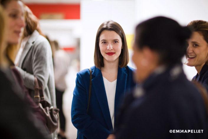 Reportage-evenementiel-femmes-du-digital-ouest-Le-144-Cowork-in-Nantes-©-Emma-Pellet