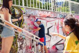 ies-abroad-reportage-photo-skatepark-nantes-©-emma-pellet