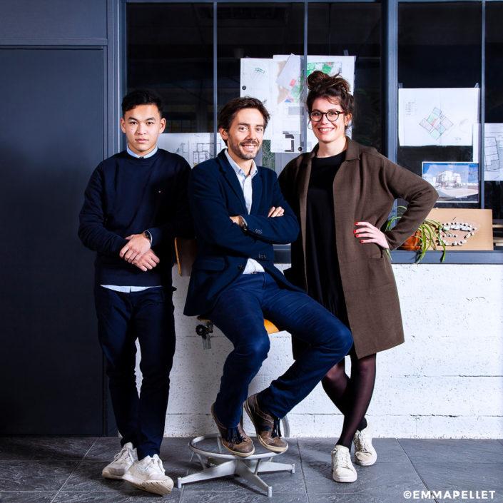 Portrait-entreprise-equipe-architectes-nantes-loire-atlantique-©-emma-pellet-photographe