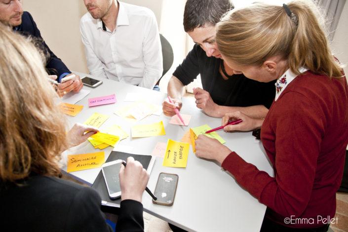 Reportage-evenementiel-pour-l-entreprise-Ima-Technologies-Realisation-photo-Emma-Pellet.