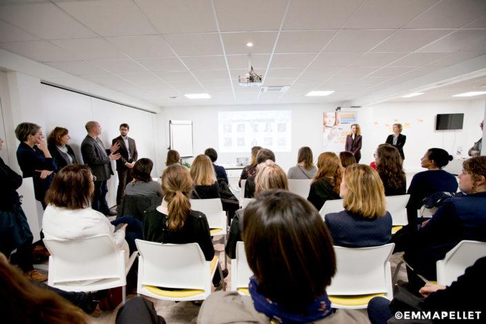 reportage-photo-pour-femmes-du-digital-ouest-144-Cowork-Nantes-©Emma-Pellet