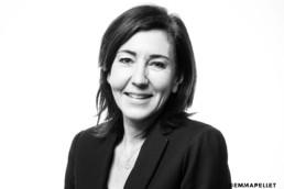 portrait photo cabinet avocat epitoge corporate pornic