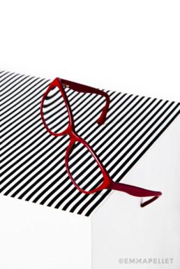 photographe publicitaire produit e commerce lunettes nantes photo emmapellet