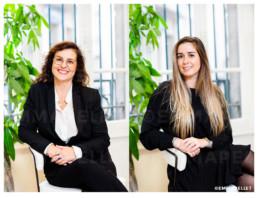 portrait corporate cabinet avocate nantes pays de la loire