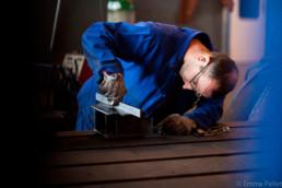 reportage industriel photo nantes loire atlantique produits industriels