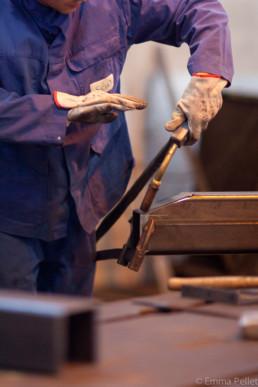 reportage photo industriel photo nantes loire atlantique produits industriels