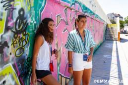 ies-abroad-reportage-photo-skatepark-nantes©-emma-pellet